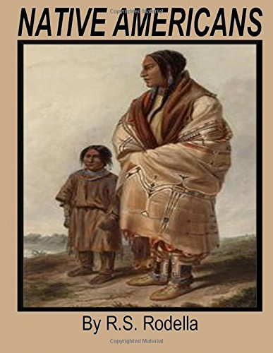 Native Americans (American Indians)