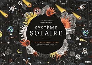 """Afficher """"Système solaire"""""""