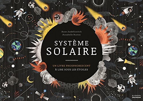 systeme-solaire