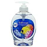 Softsoap Aquariums Review and Comparison