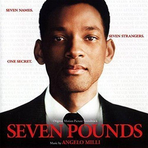 Sieben Leben (OT: Seven Pounds) (Lb Cast 7)