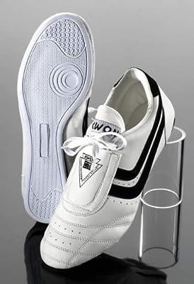 Kwon Chosun Plus - Zapatillas para artes marciales