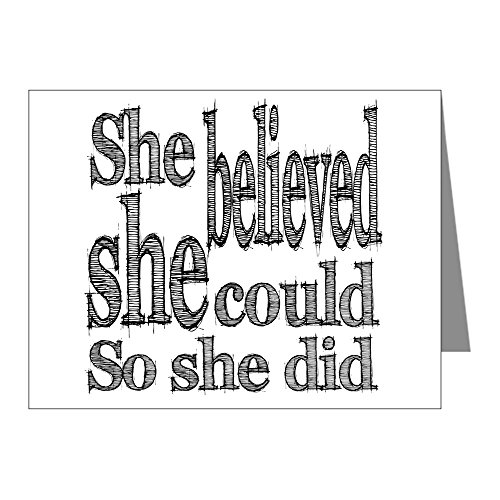 cafepress-she-believed-she-could-note-cards-pk-of-10-blank-note-cards-pack-of-10-glossy