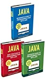 Programming Language: 3 Books in 1: Beginner's Guide + Best Practices + Advanced Guide to Programming Code with Java (Java, Python, JavaScript, Code, Programming ... Programming, Computer Programming)
