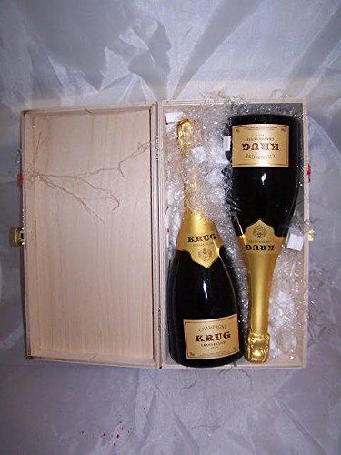 champagne-cassetta-legno-2-krug-grande-cuvee-brut-75-cl-vinarius-de-pasquale