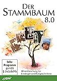 Stammbaum 8 Bild