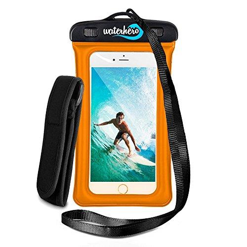 waterheror-universal-floatable-waterproof-case-built-in-audio-jack-durable-touch-responsive-waterpro