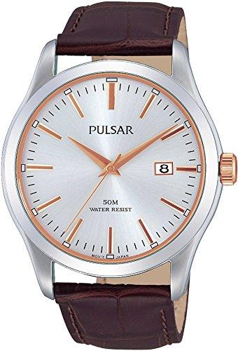 PULSAR BUSINESS relojes hombre PS9305X1