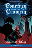 Courtney Crumrin Vol 4