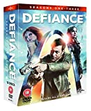 Defiance (Seasons 1, 2 & 3) - 13-DVD Box Set ( )