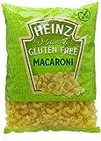 Heinz Deliciously Gluten Free Macaroni Pasta, 500 g