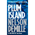 Plum Island: Number 1 in series (John Corey)
