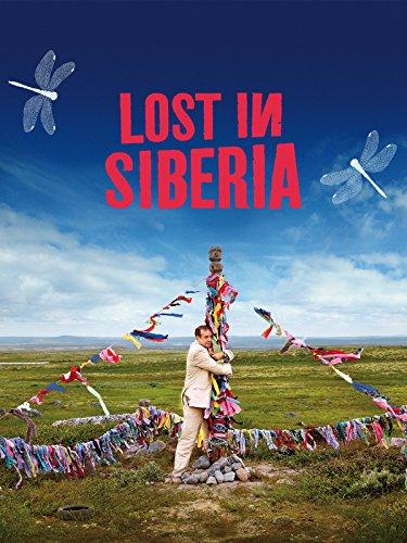 lost-in-siberia
