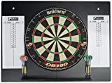 Unicorn DB180 Home Dart Centre - 3