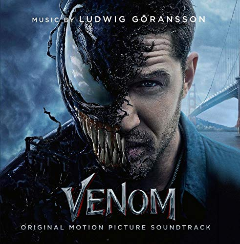 B.S.O. Venom