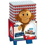 Kinder Ü-Eier 672 Stück Karton