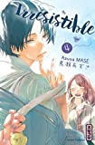 Tome4