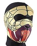 Sturmhauben Skimaske Sturmmasken Motorradmaske Neopren Maske Paintball Ski Facemask