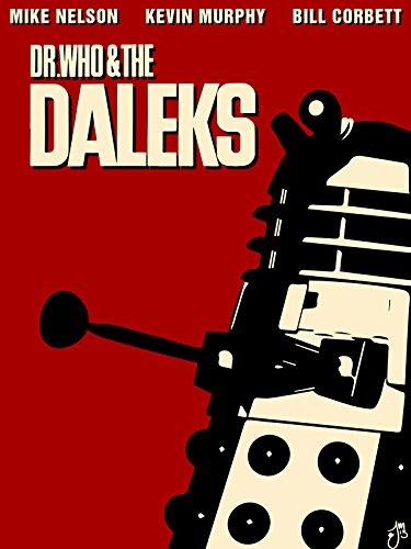 dr-who-and-the-daleks-rifftrax-ov