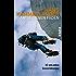 Am seidenen Faden: K2 und andere Grenzerfahrungen