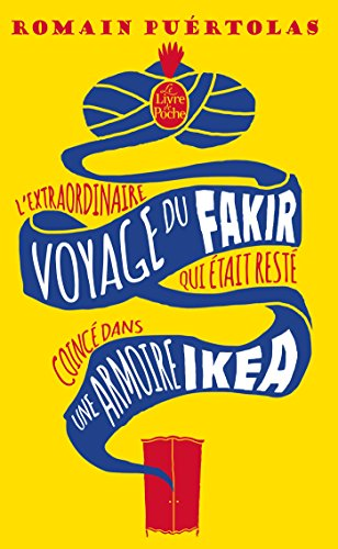 lextraordinaire-voyage-du-fakir-qui-tait-rest-coinc-dans-une-armoire-ika