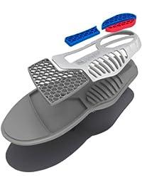 IronMan - Plantillas Spenco Sport Plus, talla pequeña (37</ototo></div>                                   <span></span>                               </div>             <div>                                     <div>                                             <div>                                                     <a href=