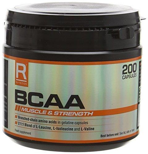 Reflex-Nutrition-BCAAs