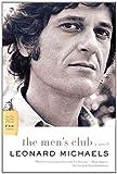 Image de The Men's Club: A Novel