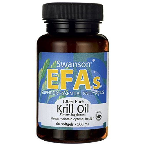 swanson-huile-de-krill-pure-bio-500mg-60-glules-superba-omgas-3-marin-epa-dha-astaxanthine-phospholi