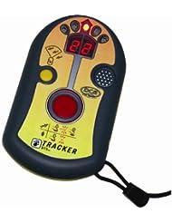BCA - DVA BCA Tracker DTS - Unisexe