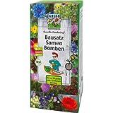 ARIES Guerilla Gardening Samenbomben BAUSATZ