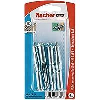 Fischer fis-ac/ /Pistole Tintenstrahl fis-ac