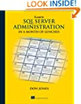 Learn SQL Server Administration in a...