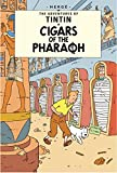 Cigars of Pharaoh (Tintin)
