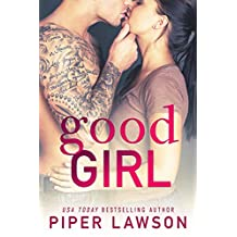 Good Girl (Wicked Book 1) (English Edition)