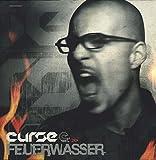 Feuerwasser [Vinyl LP]
