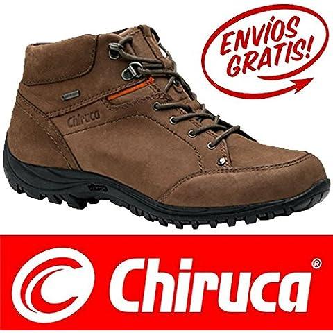 CHIRUCA DALLAS 02