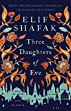 #10: Three Daughters of Eve