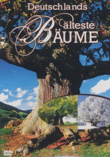 deutschlands-alteste-baume