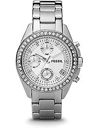 Fossil Montre Femme ES2681