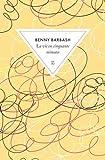 vie en cinquante minutes (La) : roman   Barbash, Benni (1951-....). Auteur
