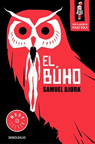 El búho (BEST SELLER)