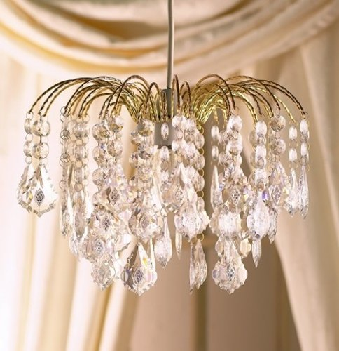 Gold ceiling light shades great ceiling light shades australia lamp fabulous clear acrylic crystal tear droplet gold frame tier chandelier ceiling shade pendant with gold ceiling light shades aloadofball Gallery
