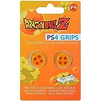 Dragon Ball Z Grips  (PS4)