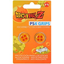 Dragon Ball Z Grips  (PS4)