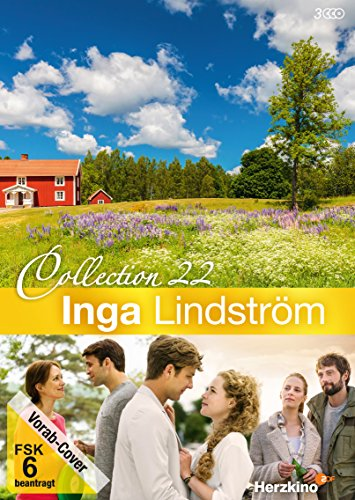 inga-lindstrom-collection-22-3-dvds