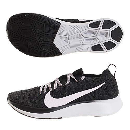 66aa0aeb998c2 Precios de Nike Zoom Fly Flyknit Amazon baratas - Ofertas para ...
