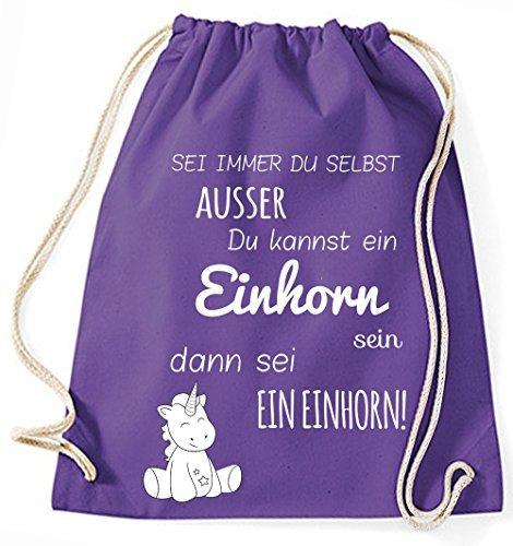 jute-bag-gym-bags-sports-bag-cloth-bag-cotton-bag-bag-carrybag-backpack-hipster-cotton-gymsack-sei-a