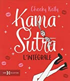 Kama Sutra l'intégrale