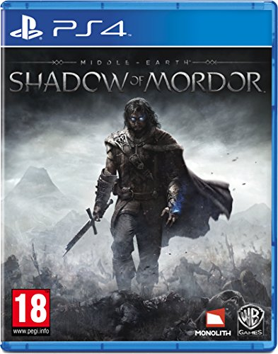 middle-earth-shadow-of-mordor-playstation-4-edizione-regno-unito